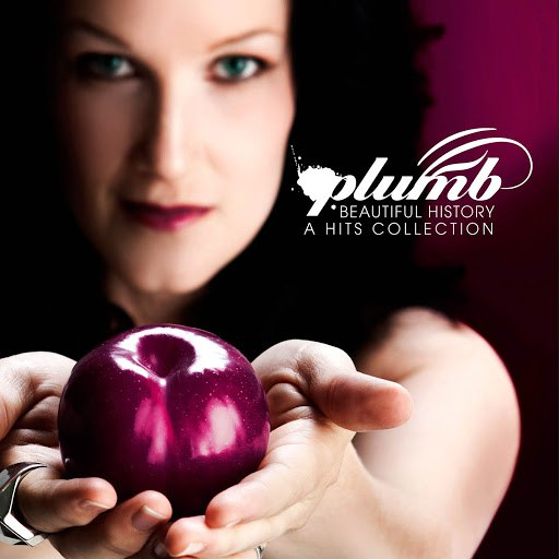 Plumb альбом Beautiful History (A Hits Collection) (Bonus Remix Disc Version)