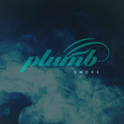 Plumb альбом Smoke (Remixes)