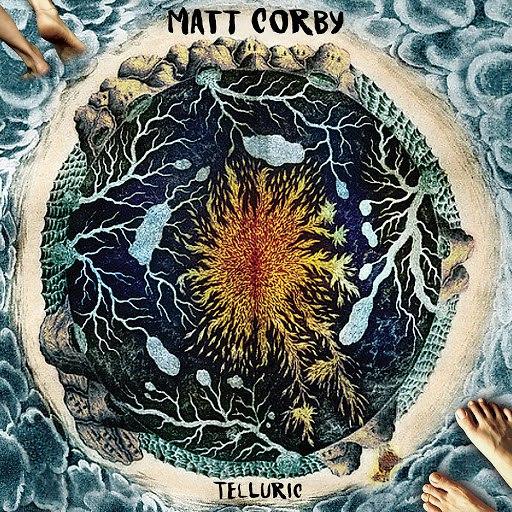 Matt Corby альбом Sooth Lady Wine