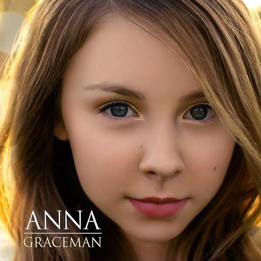 Anna Graceman альбом Anna Graceman