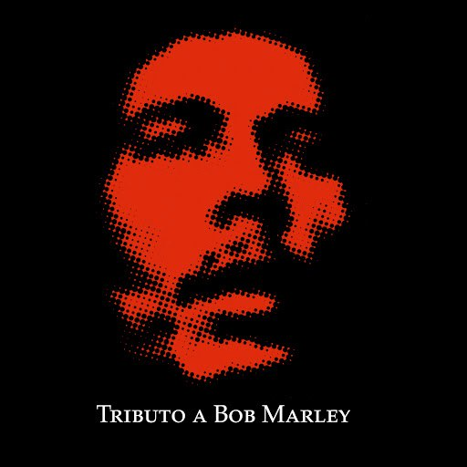 Fidel Nadal альбом Jah Live