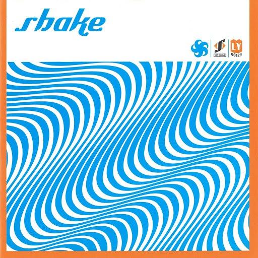 shake альбом EP