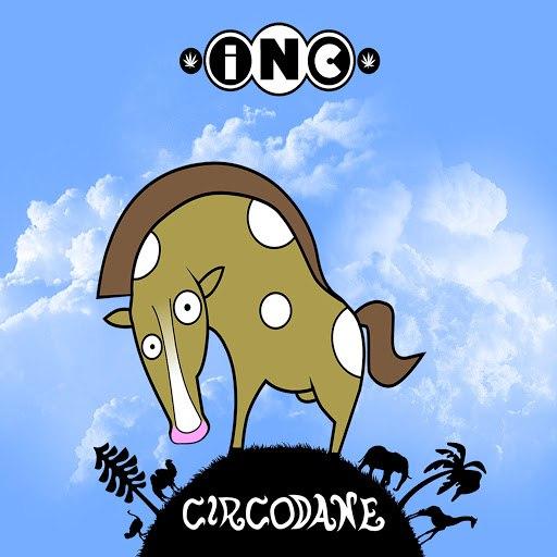 inc альбом Circodane