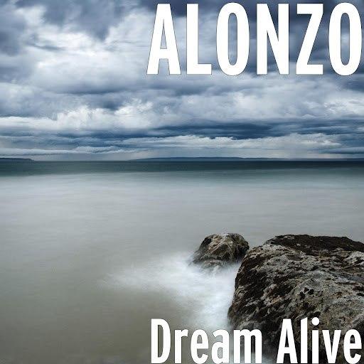 Alonzo альбом Dream Alive
