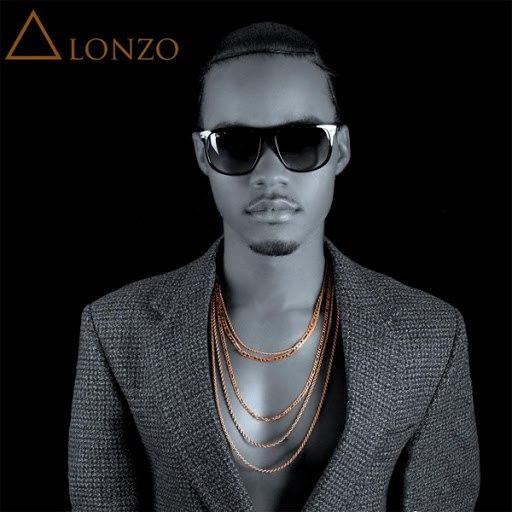 Alonzo альбом The Love Turn Around