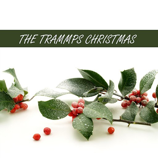 The Trammps альбом The Trammps Christmas