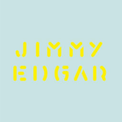 Jimmy Edgar альбом Access Rhythm