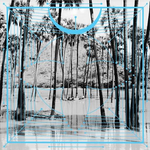 Four Tet альбом Jupiters / Lion (Remix)