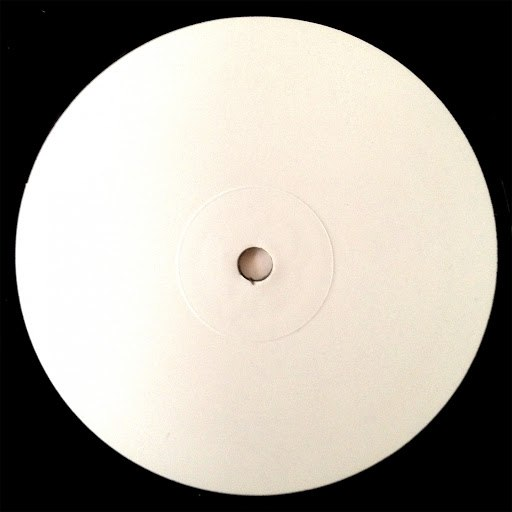 Four Tet альбом Kool FM (Remixes)