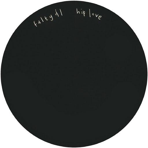 FaltyDL альбом Hip Love