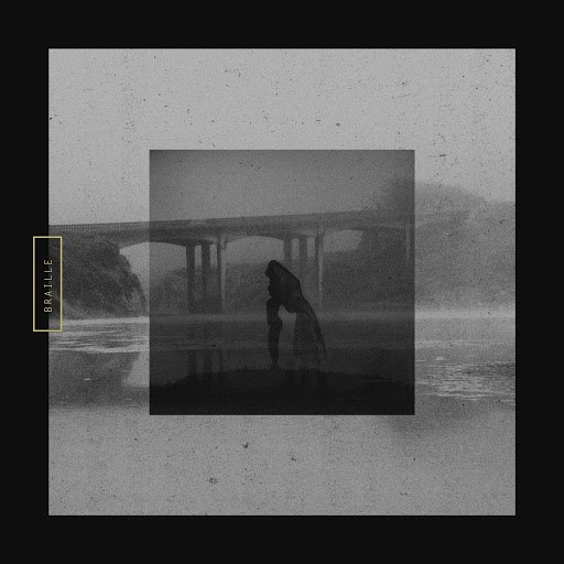 Braille альбом Mute Swan