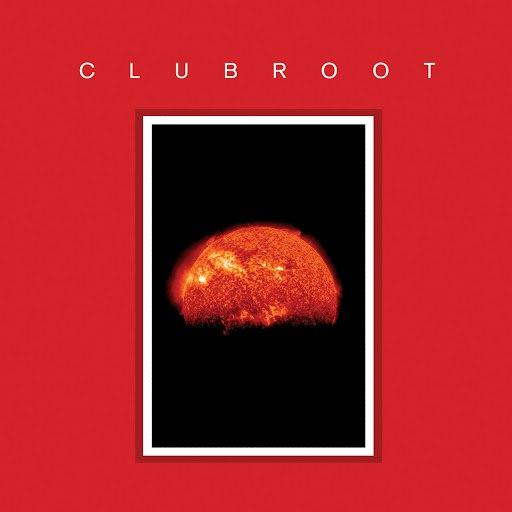 Clubroot альбом III - MMXII