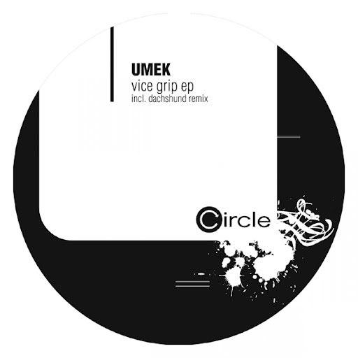 Umek альбом Vice Grip
