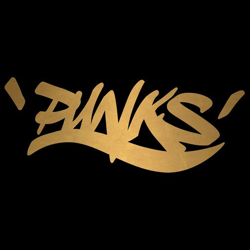 Stanton Warriors альбом The Remixes