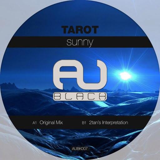 Tarot альбом Sunny