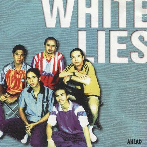 White Lies альбом Ahead