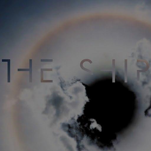 Brian Eno альбом The Ship