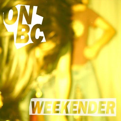 Oliver North Boy Choir альбом Weekender