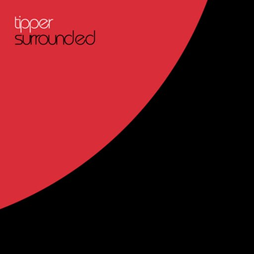 Альбом Tipper Illabye (Single Version)