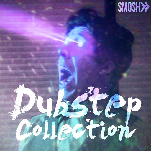 Smosh альбом Dubstep Collection