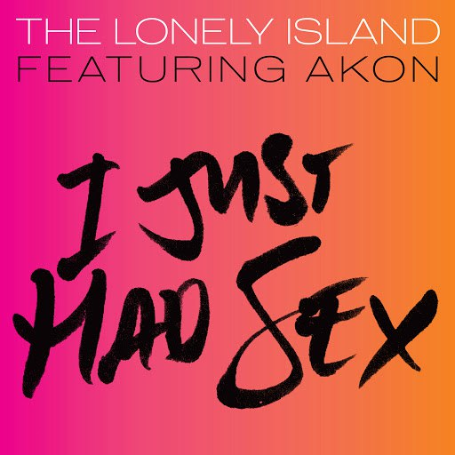 The Lonely Island альбом I Just Had Sex (Edited Version)
