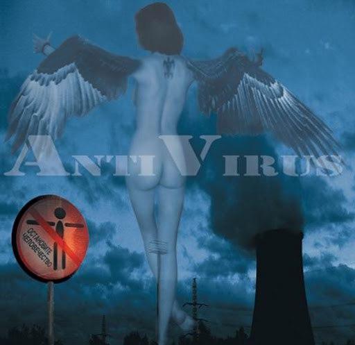 Шмели альбом Остановите человечество