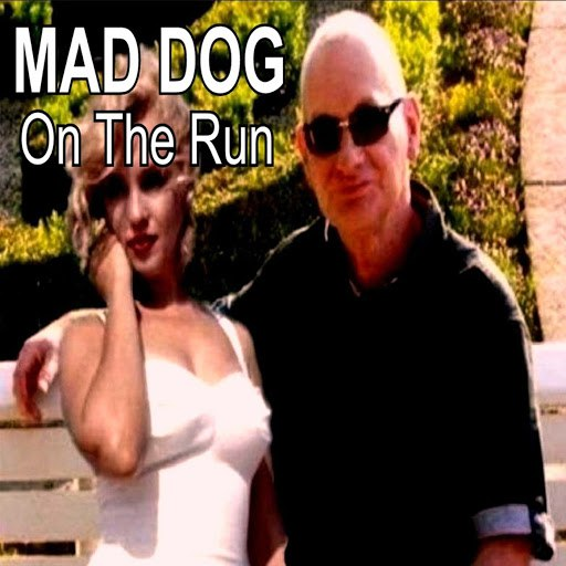 Mad Dog альбом On the Run