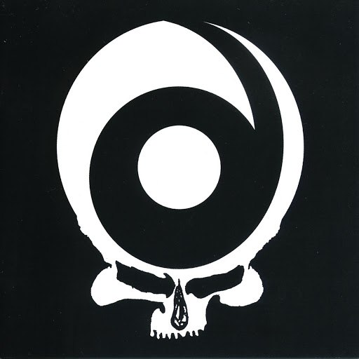 Six Feet Under альбом Warpath