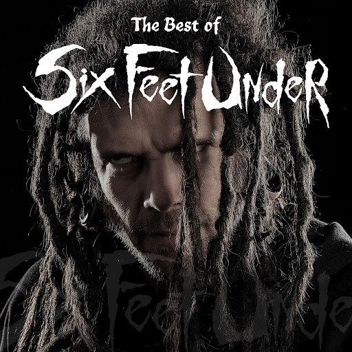 Six Feet Under альбом The Best of Six Feet Under
