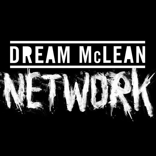 Dream Mclean альбом Network