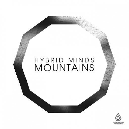 Hybrid Minds альбом Mountains