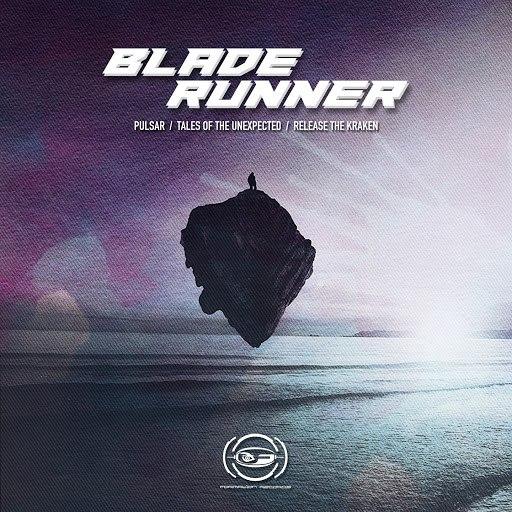 Bladerunner альбом Pulsar