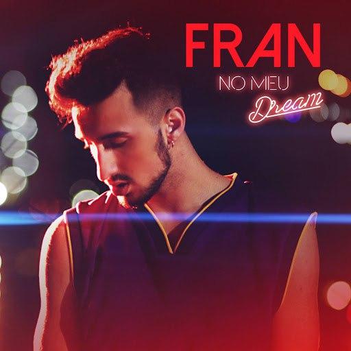 Fran альбом No Meu Dream