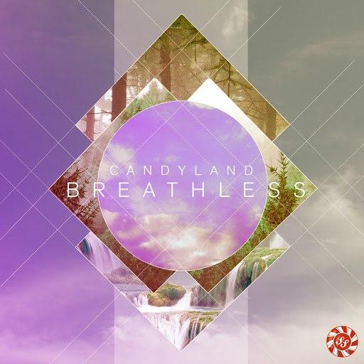 Candyland альбом Breathless