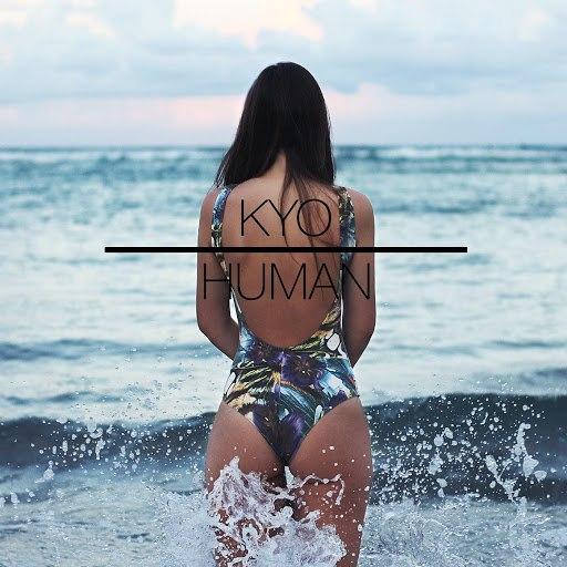 KYO альбом Human