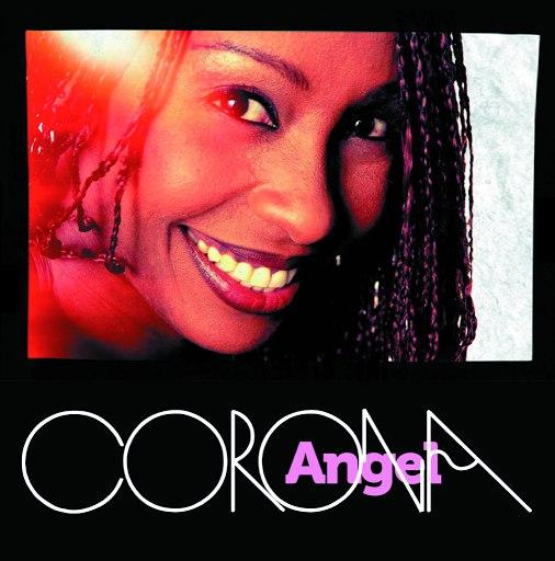 Corona альбом Angel