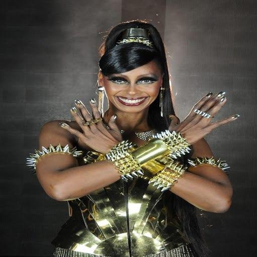 Corona альбом Queen of Town
