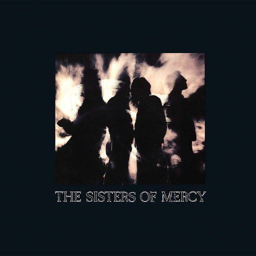 The Sisters of Mercy альбом More