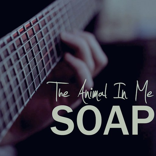 The Animal In Me альбом Soap
