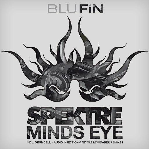 Spektre альбом Minds Eye
