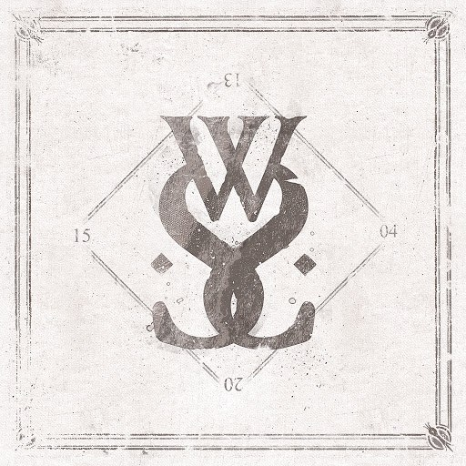 While She Sleeps альбом This Is the Six (Deluxe Edition)