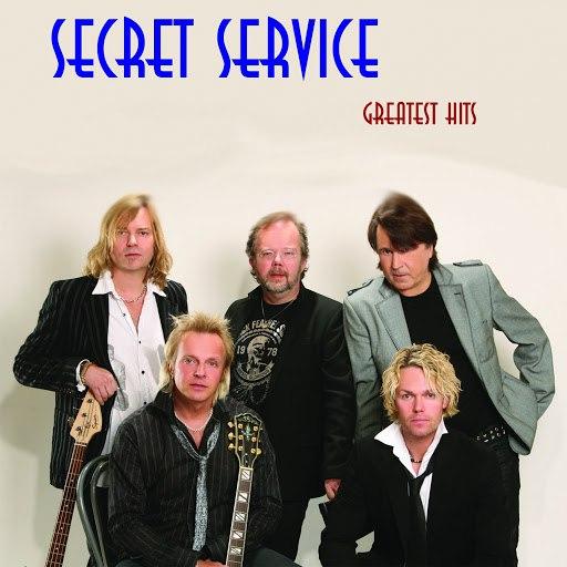 Secret Service альбом Greatest Hits