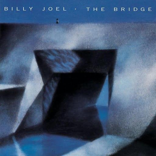 Billy Joel альбом The Bridge
