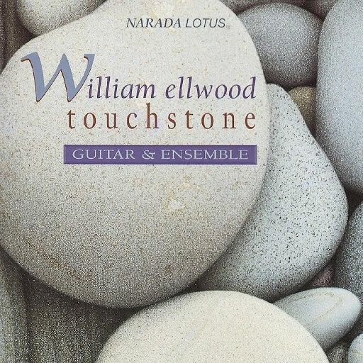 William Ellwood альбом Touchstone