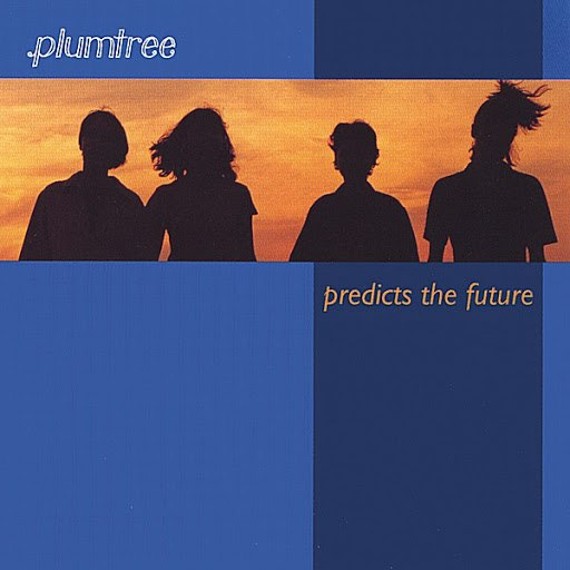 Plumtree альбом Predicts the Future