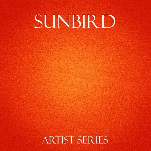Sunbird альбом Sunbird Works