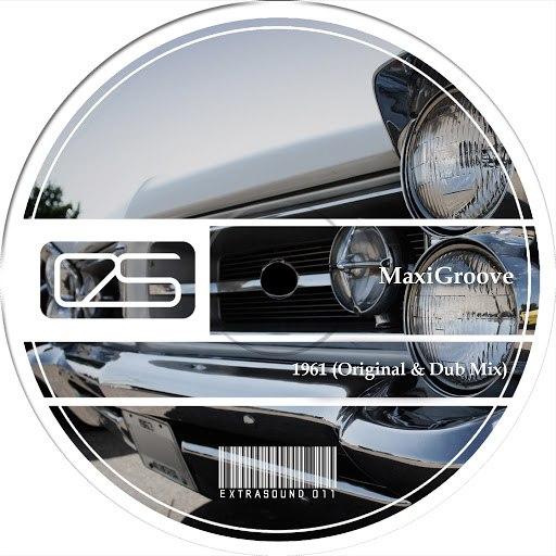 Maxigroove альбом 1961