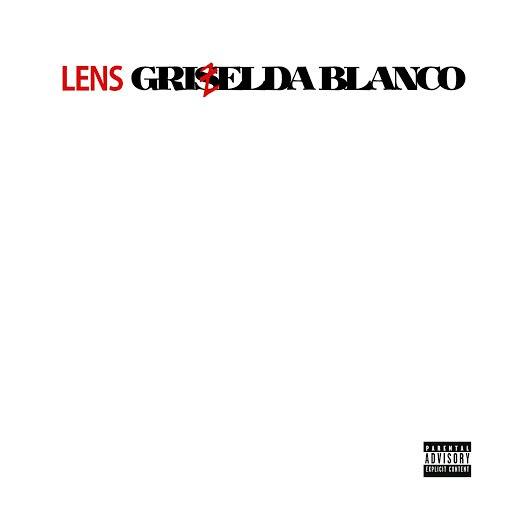 Lens альбом Grizelda Blanco