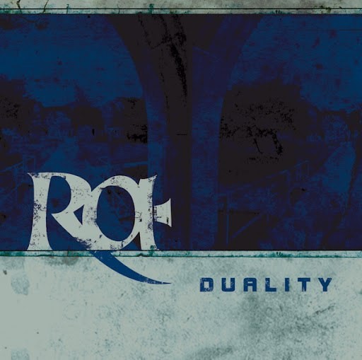 RA альбом Duality