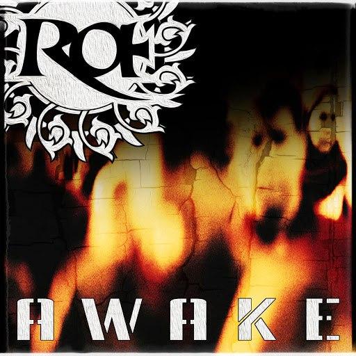 RA альбом Awake